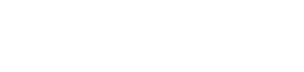 Retus lab logo