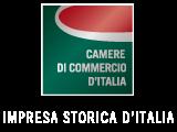 impresa storica italiana